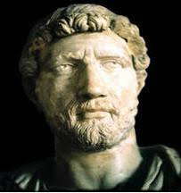 Arquelao