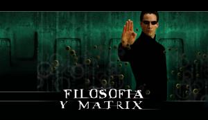 filosofia-en-matrix