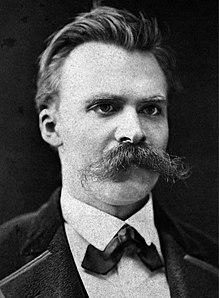 Nietzsche y el nazismo