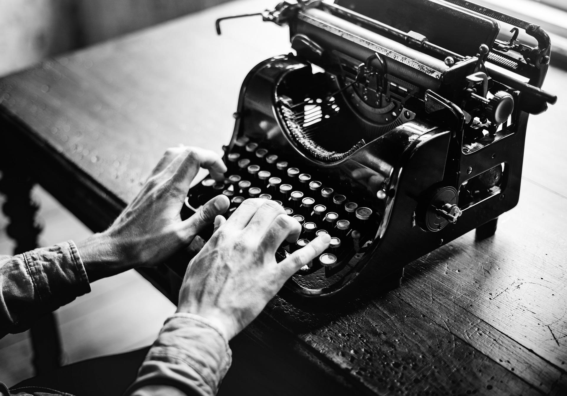 Escritores brasileños imprescindibles
