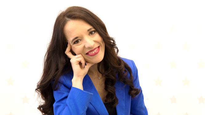 Llega el I Congreso Internacional online Montessori de la mano de Miriam Escacena