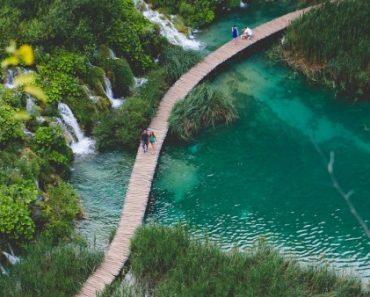 Qué es el turismo ecológico