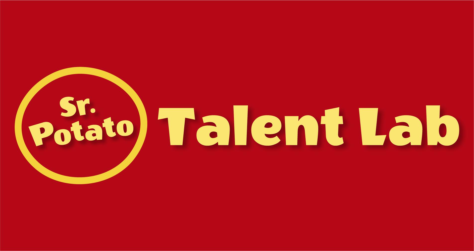 La agencia de marketing Sr. Potato, partner de las principales facultades y escuelas de negocio