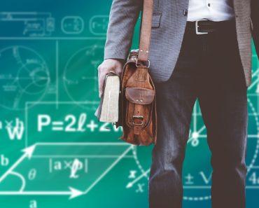 Consejos para elegir una carrera o un grado