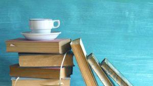 libros clásicos que todos deberíamos leer