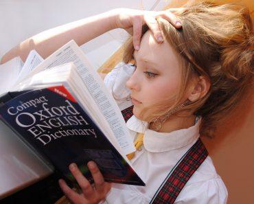 5 Consejos para mejorar tu inglés escrito