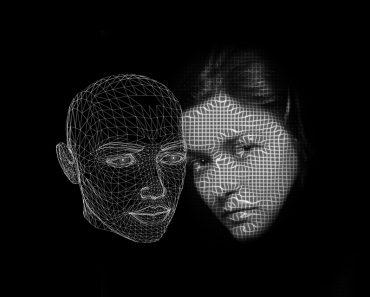 Freud y la mente