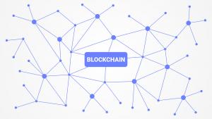 Proyectos interesantes sobre Blockchain