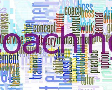 la importancia de coachs en el mundo empresarial