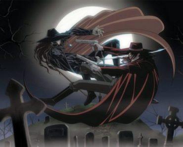obras literarias adaptadas al anime