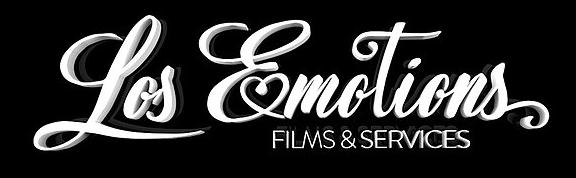 Los Emotions se convierte en una de las principales productoras de cine en Canarias