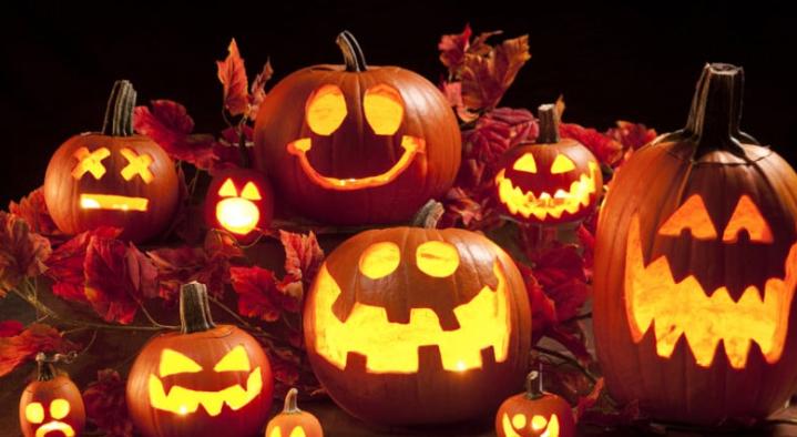 El origen y las 7 tradiciones de Halloween que se deben conocer de la fiesta americana