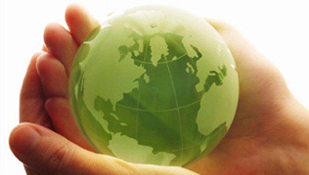 cómo mejorar el medio ambiente