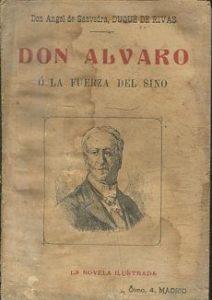 Libro de la Obra