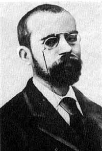 Leopoldo Alas Clarín novelista de El Realismo