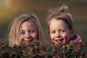Cómo educar a los niños de forma lúdica 2