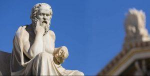 Grandes Frases de la filosofía