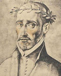Fernando de Herrera
