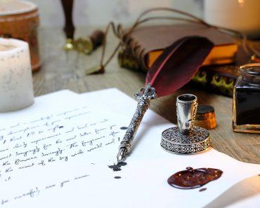 principales-poetas-renacimiento
