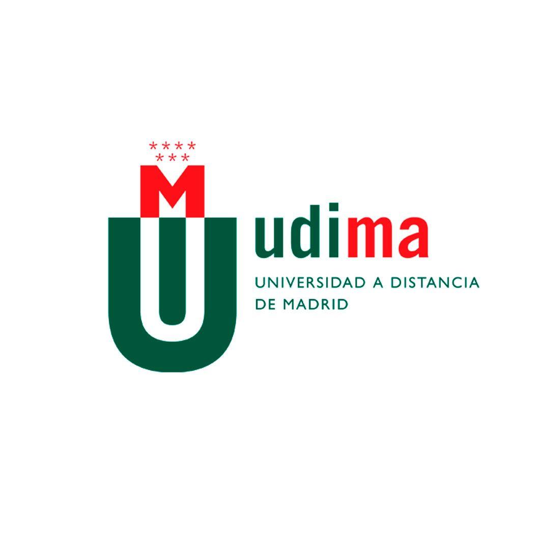 Udima: Ganadores del IV concurso Innovacef emprendimiento/intraemprendimiento