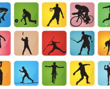 deportes que más boom tienen en la actualidad