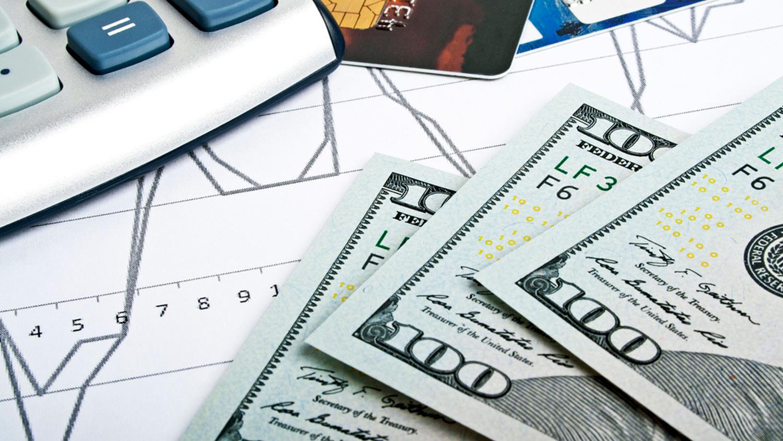 créditos bancarios