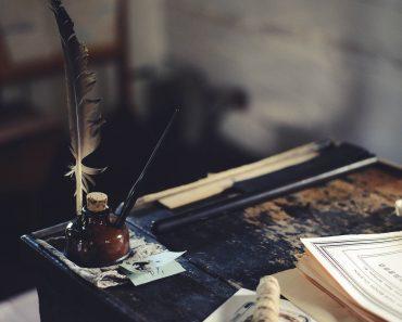 escritores-sevillanos