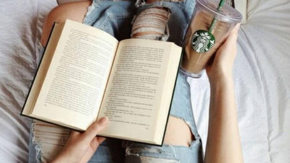 libros para enamorarse