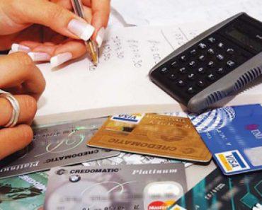 prestamo o credito bancario