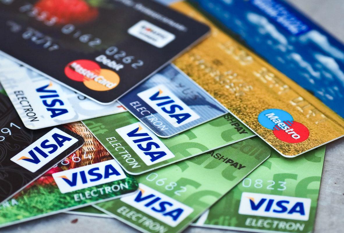 qué son los créditos bancarios