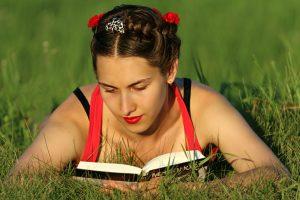 Los mejores libros juveniles para leer