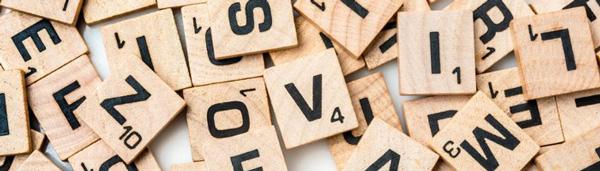 ejemplos de los adjetivos determinantes