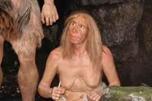 la-dieta-de-la-prehistoria