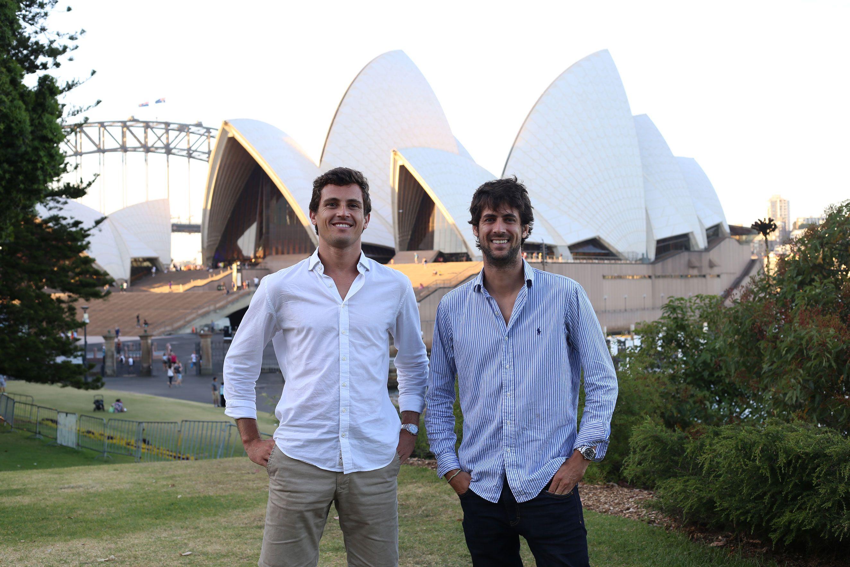 La startup GrowPro seleccionada por Lanzadera para su fase Scale Up