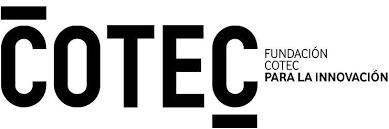 Cotec lanza un proyecto para ayudar a docentes, centros y administraciones durante el nuevo curso escolar