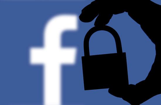 es facebook seguro