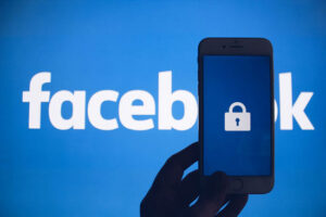 seguridad de facebook