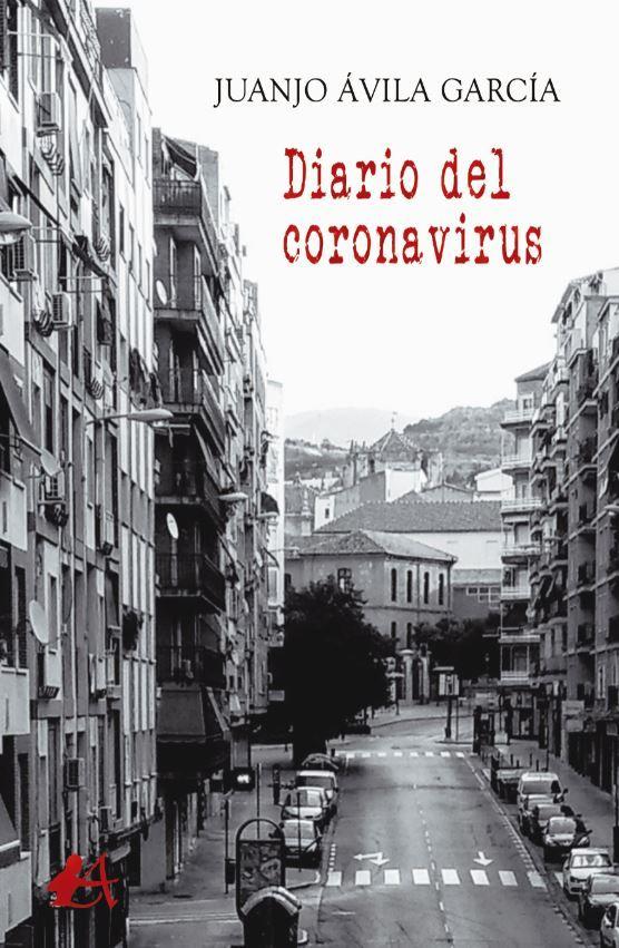 'Diario del coronavirus' se presenta como una comedia del confinamiento que huye de lo cotidiano
