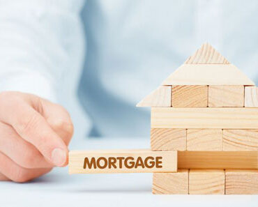 diferencia entre préstamos e hipoteca