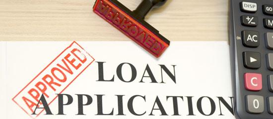prestamos vs hipotecas