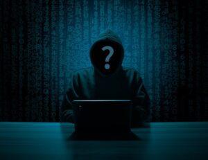 Historia de los Hackers