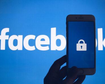 consejos para tener seguro tu facebook
