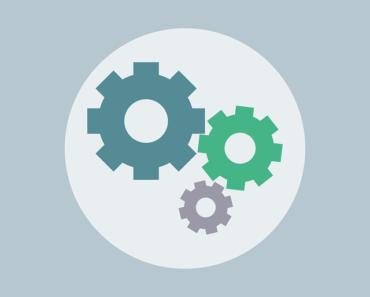 5 herramientas para gestionar una web