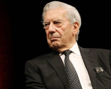 Las mejores novelas de Vargas Llosa