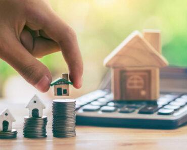 qué es una hipoteca