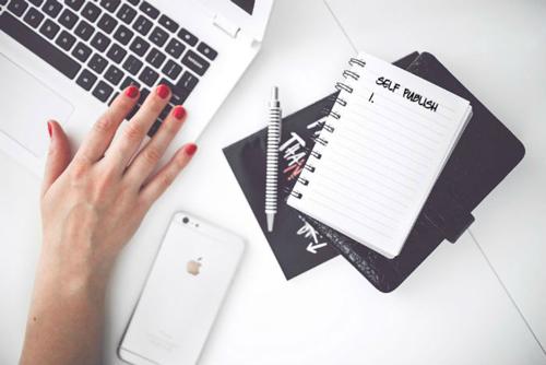 consejos para elegir una buena editorial de autoedición