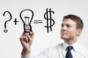 trucos para ganar dinero