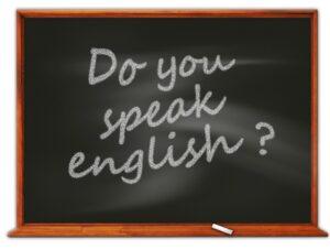 Mejores certificados de inglés