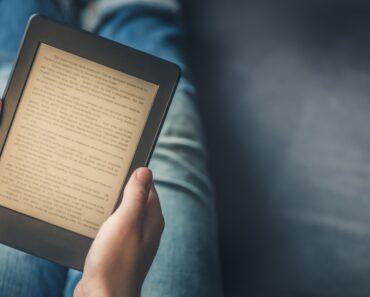 qué es un libro electrónico y cómo conseguirlo